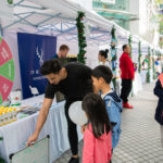 Wellness-360_Christmas-Fair_ABP-114
