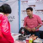 Wellness-360_Christmas-Fair_ABP-920